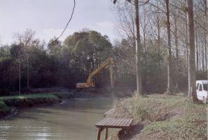 2005Etang01