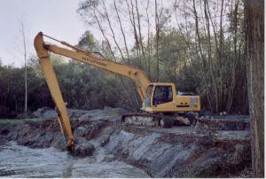 2005Etang02