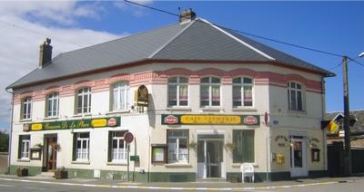 Brasserie-de-la-place-Alaincourt-Aisne-Picardie