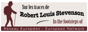 Logo couleur - international2013