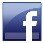 logo-facebook-carre