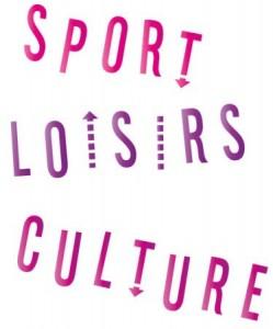 sport loisirs et culture