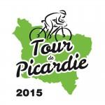 ob_c2ae9b_tour-de-picardie-2015