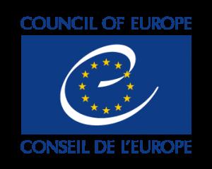 COE-Logo-Quadri (2)