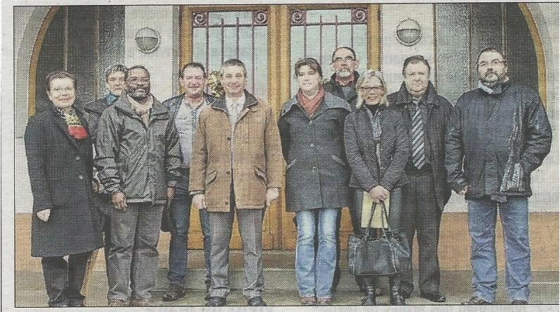 visite_President_Conseil_departemental
