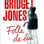 Cover_Bridget_Jones_Tome_3_Albin_Michel