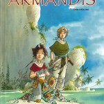armandis_0001