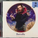 barcella_0001