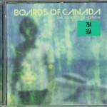 boards of canada_0001