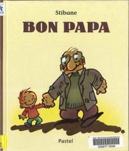 bon papa_0001