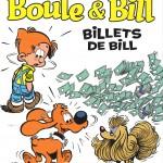 boule et bill_0001