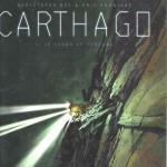 carthago_0001