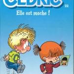 cedric_0001