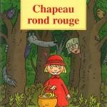 chapeau rond rouge_0001