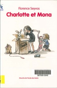 charlotte et mona_0001-1