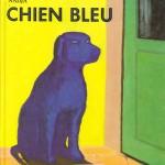 chien bleu_0001
