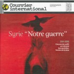courrier international_0001
