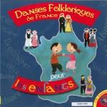 danses folkloriques_0001