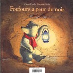foufours_0001