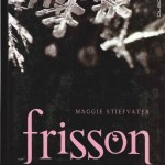 frisson_0001