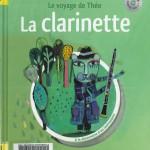 la clarinette_0001