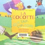 la cocotte qui tap-tip-tope_0001