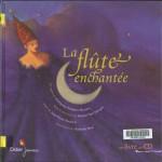 la flute enchantee_0001