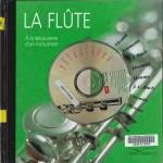 la flute_0001
