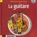 la guitare_0001