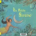 la petite sirene_0001