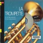 la trompette_0001