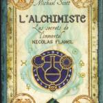 l'alchimiste_0001