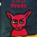 le chat rouge_0001