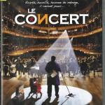 le concert_0001