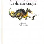 le dernier dragon_0001