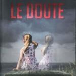 le doute_0001