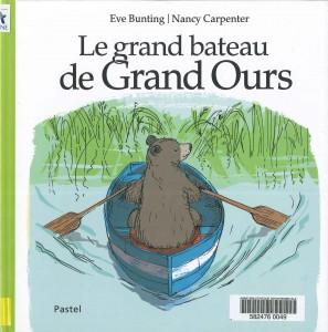 le grand bateau de grand ours_0001