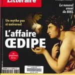 le magazine litteraire_0001