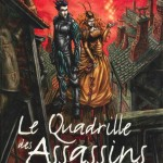 le quadrille des assassins_0001