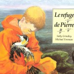le refuge de pierre_0001