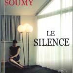 le silence_0001