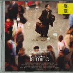 le terminal_0001