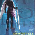 les immortels_0001