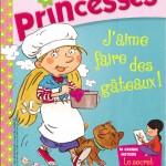 les ptites princesses_0001