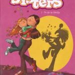 les sisters_0001