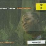 lionel loueke_0001