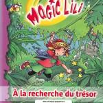 magic lili_0001