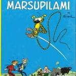 marsupilami_0001