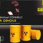 michael connelly_0001