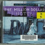 million dollar hotel_0001